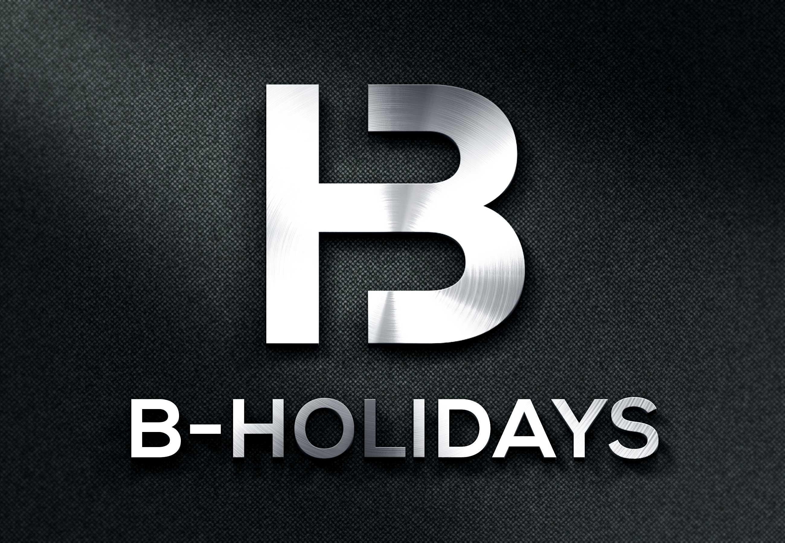 Introduction of B-Holidays